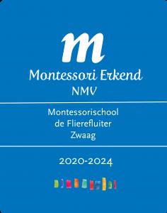 montessorischool Zwaag Hoorn Flierefluiter